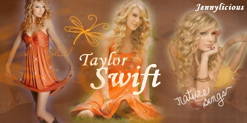 My graphics Taylor12