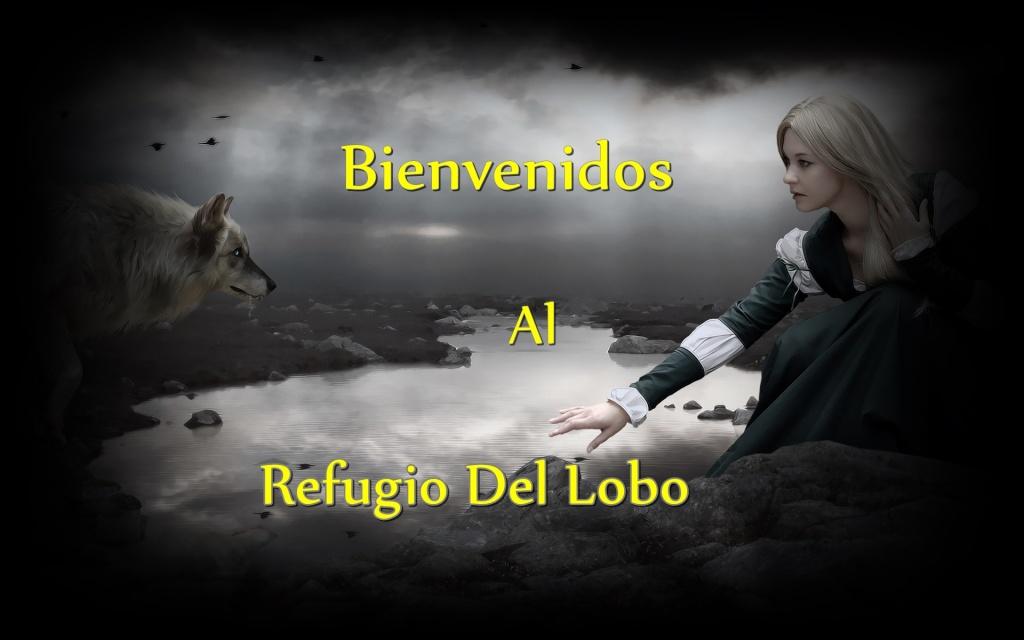 El Refugio Del Lobo