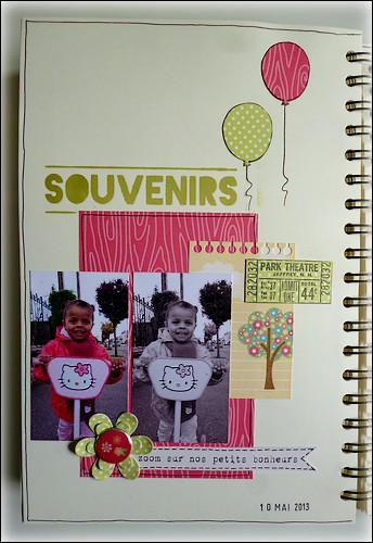 Family Diary de FANTAISY - 03/08 -p9 - Page 6 P20-2_10