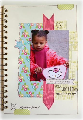 Family Diary de FANTAISY - 03/08 -p9 - Page 6 P20-4_11