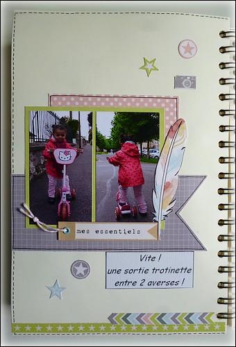 Family Diary de FANTAISY - 03/08 -p9 P21-2_11