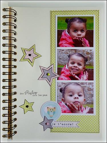 Family Diary de FANTAISY - 03/08 -p9 - Page 6 P22-4_11