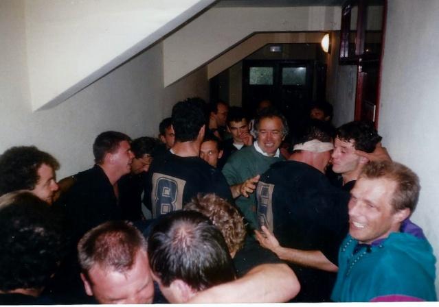 Il y a 20 ans (1994) le BTS finaliste de 2ème Division..... Que sont-ils devenus ??? Champr10