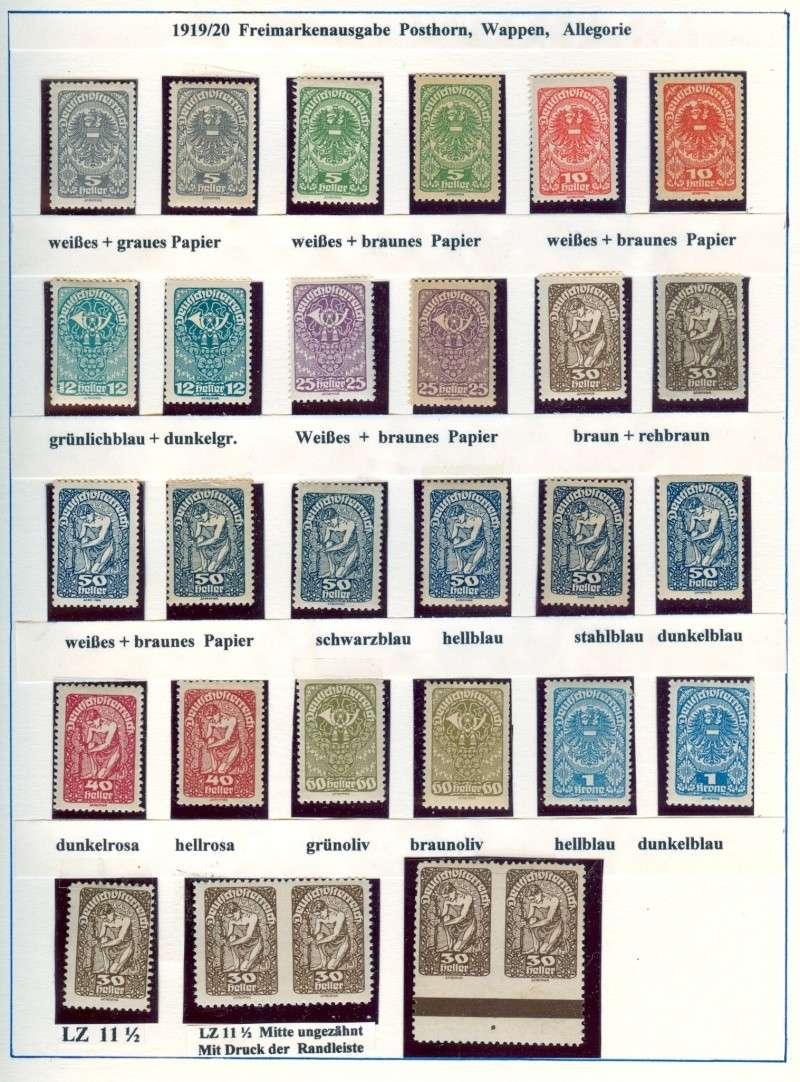 Inflation in Österreich - Belege - 1918 bis 1925 - Seite 2 Scanne12