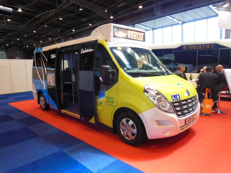 Achats bus 2014 Dscn2719
