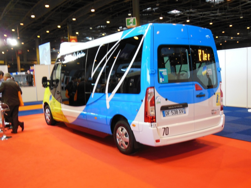 Achats bus 2014 Dscn2720