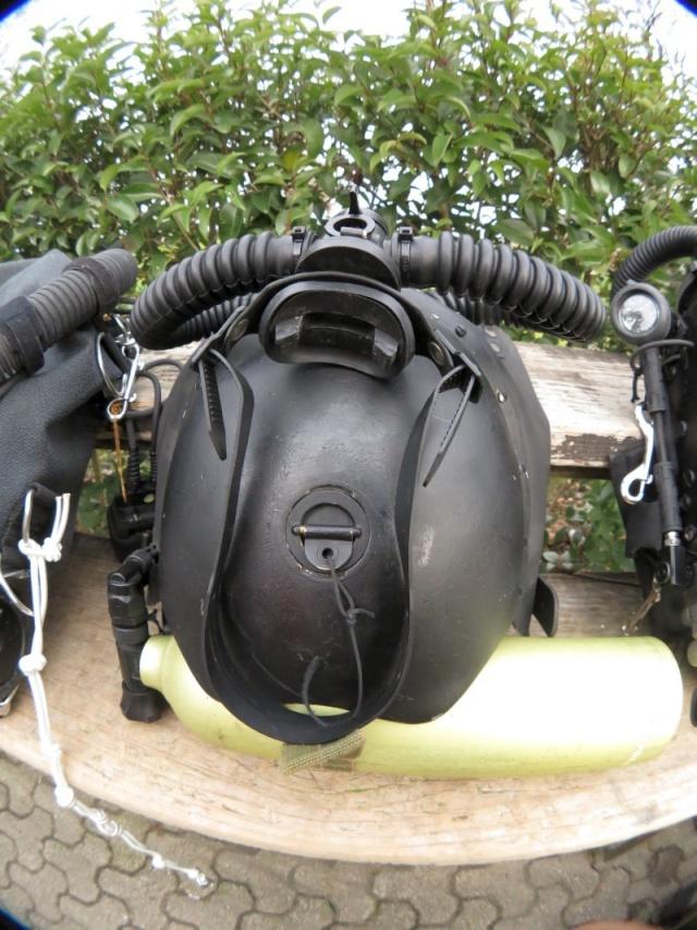 CR -parfaitement objectif- d'une plongée avec une merveille de recycleur O2, l'innénarrable Oxygers! Smal0311