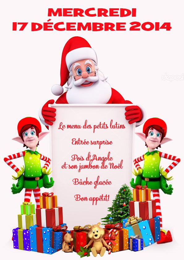 Menu de Noël pour la crèche Sans_t10