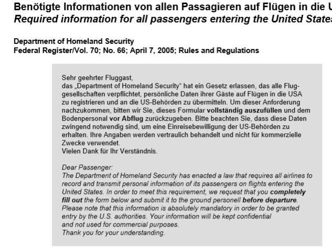 compagnies aeriennes - Page 38 Captur13