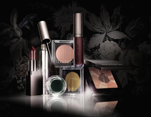 Per Femra - Produkte Kozmetike - Faqe 7 174