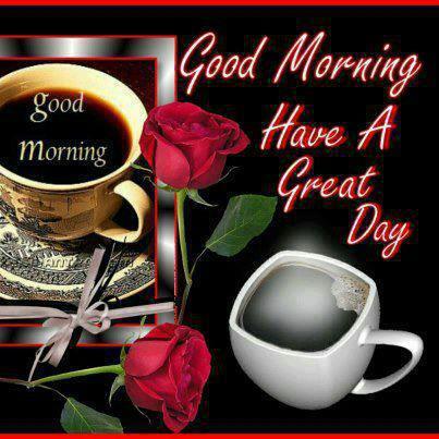 Mirmengjes .... Mirdita .... Naten - Faqe 5 2d0a6d10