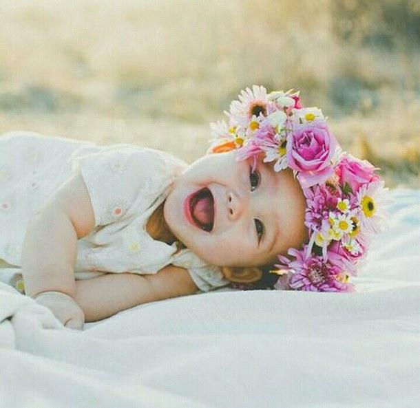Përshëndetje për antarët  online - Faqe 29 Baby-c10