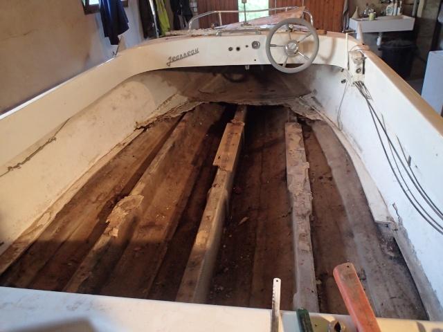 Avis bateaux  - Page 3 P5140311
