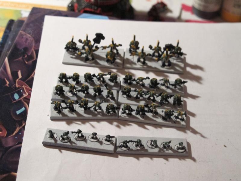 [vente] De la Death Korps, de l'Ork, du Space Marine Fete_d14