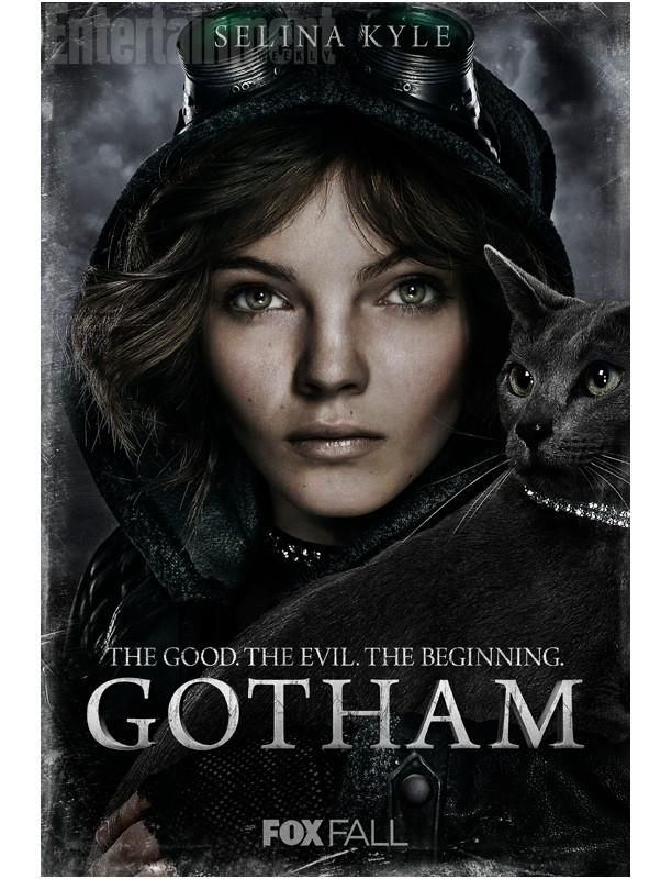 Gotham - Page 2 8318710