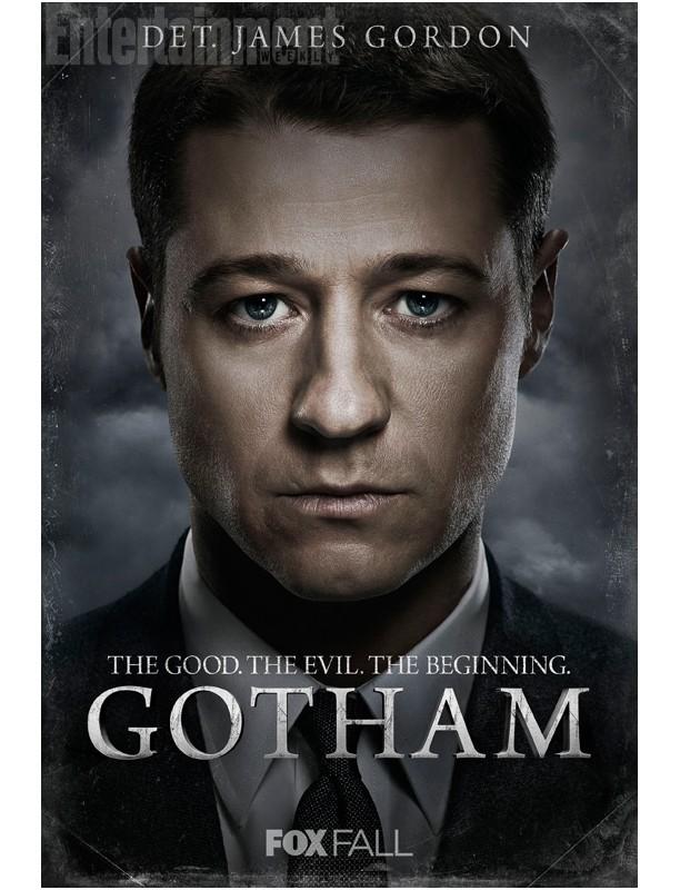 Gotham - Page 2 8318810