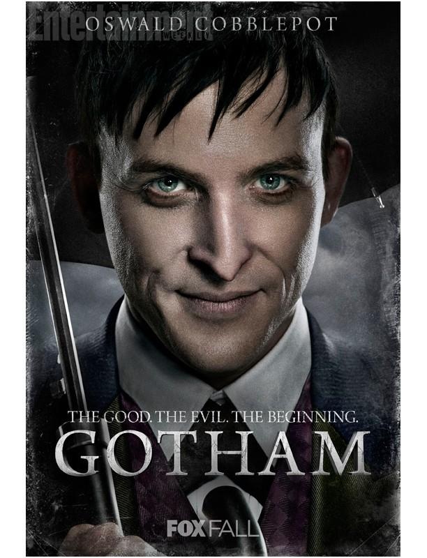 Gotham - Page 2 8318910