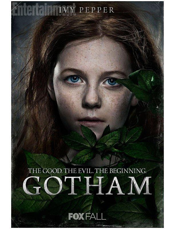 Gotham - Page 2 Gotham10