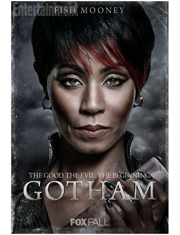 Gotham - Page 2 Gotham11