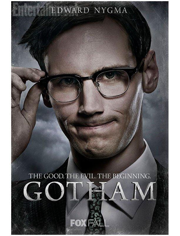 Gotham - Page 2 Gotham12