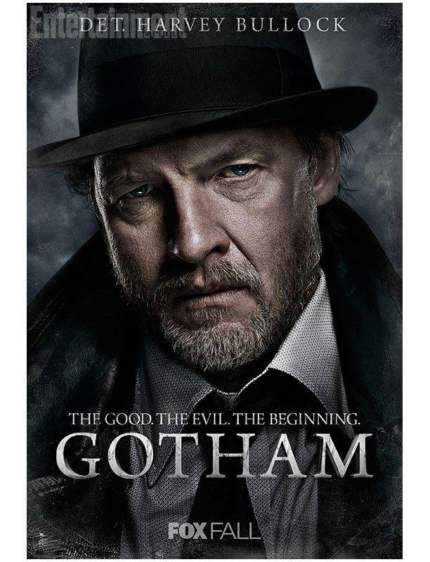 Gotham - Page 2 Gotham13