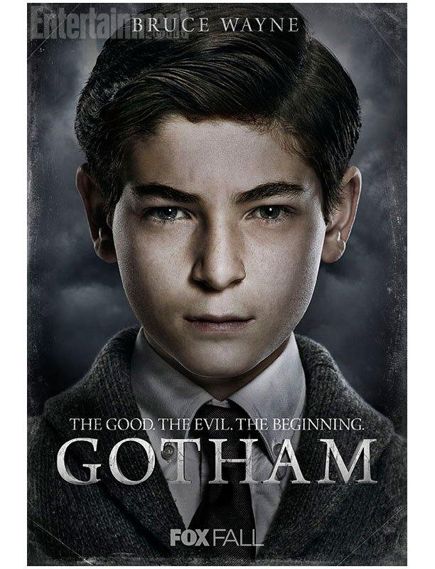 Gotham - Page 2 Gotham14