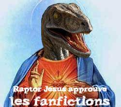 Stand fanwork et fanfiction