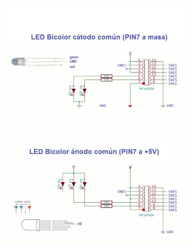 Super Nintendo. Modificación CIC y 50/60 Hz sin interruptores. Cic10