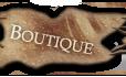Hypnose Boutiq11