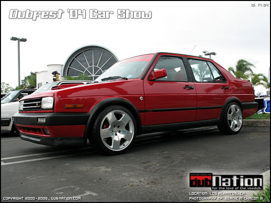 [ VW ] JETTA  2  - Page 2 2dubfe10