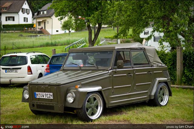 [ VW ]  ..181.. 80106010