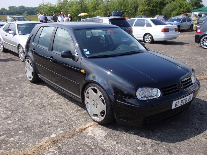 [ VW ] GOLF MK4 - Page 3 Dsc07859