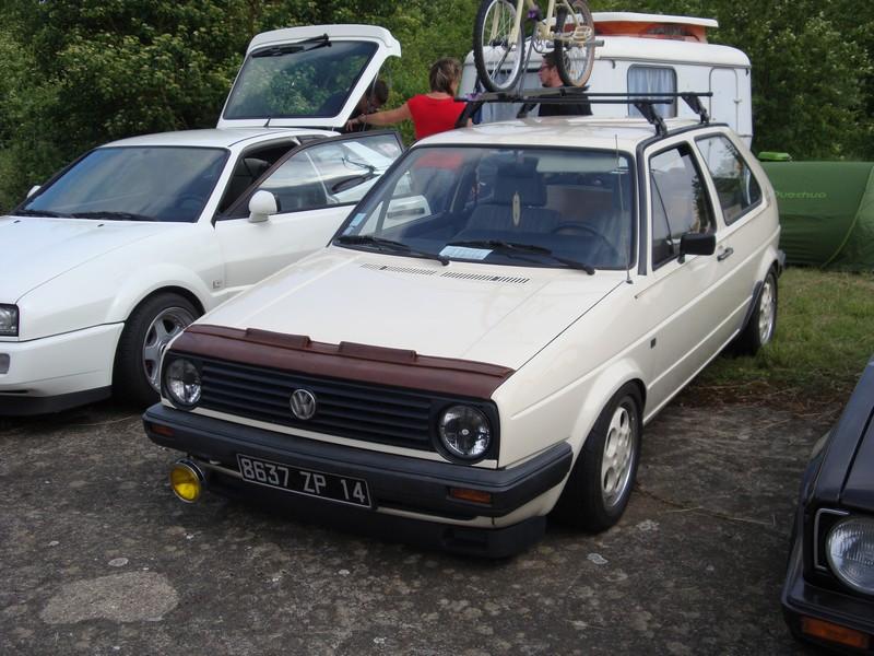 [ VW ] GOLF MK2 - Page 6 Dsc08158