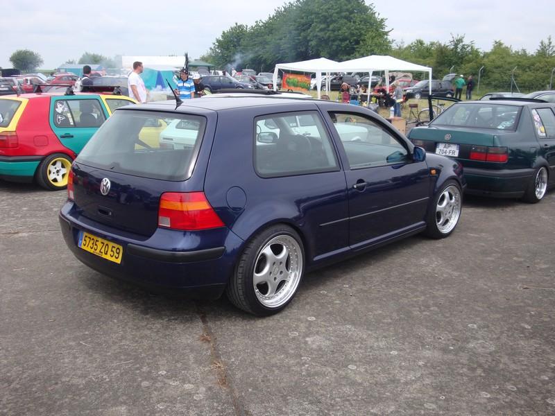 [ VW ] GOLF MK4 - Page 3 Dsc08159