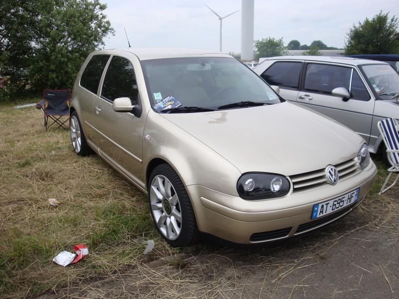 [ VW ] GOLF MK4 - Page 3 Dsc08160