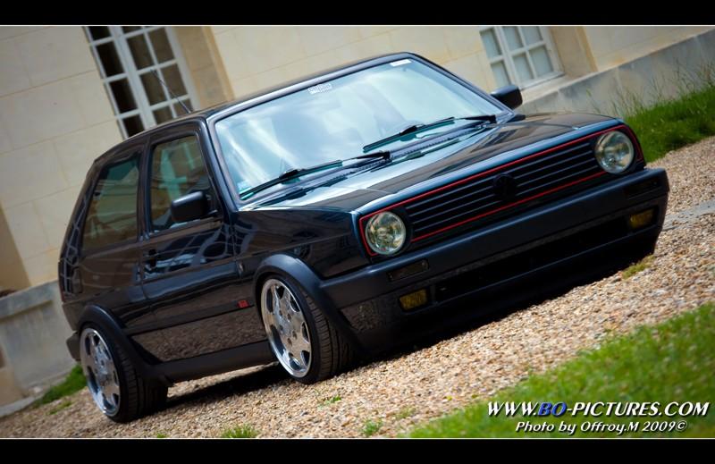 [ VW ] GOLF MK2 - Page 6 Golf0011