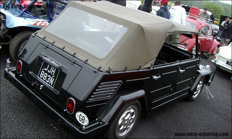 [ VW ]  ..181.. Img-1113
