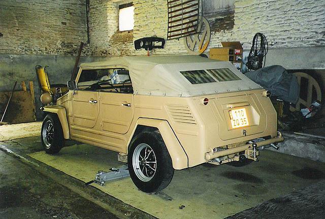 [ VW ]  ..181.. Img-1220