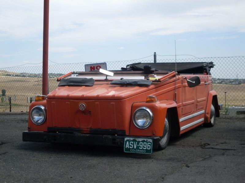 [ VW ]  ..181.. Img-1221