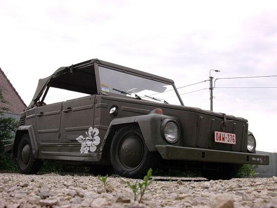 [ VW ]  ..181.. Img-1710