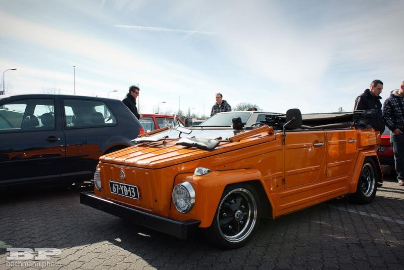 [ VW ]  ..181.. Img-1812