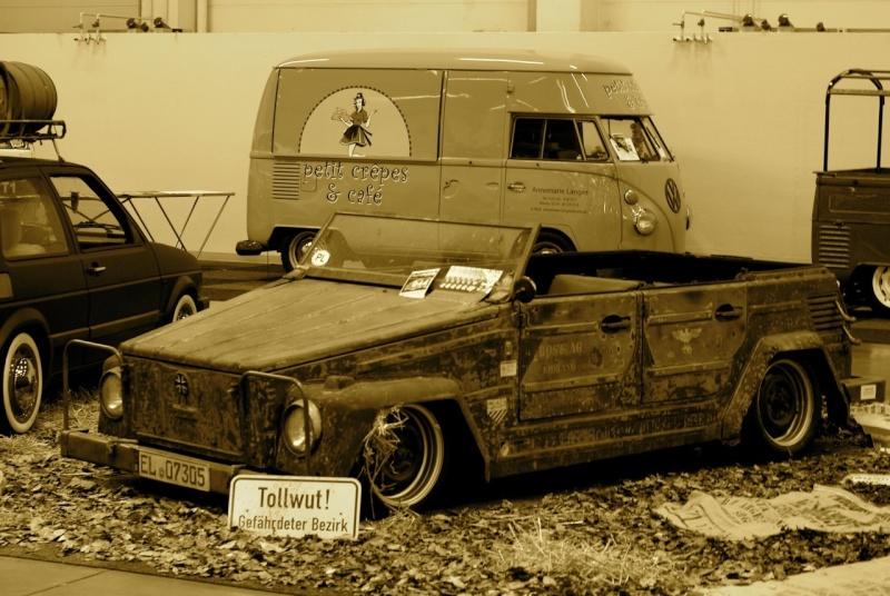 [ VW ]  ..181.. Img-2211