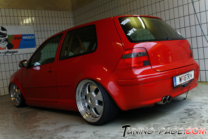 [ VW ] GOLF MK4 - Page 2 Wsee2013