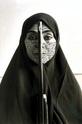 Shirin Neshat 07102211