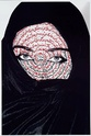 Shirin Neshat Artwor10