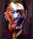 Rétrospective Francis Bacon à la Tate Britain Baconb10