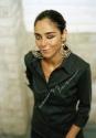 Shirin Neshat By_lin10