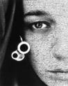Shirin Neshat Shirin12