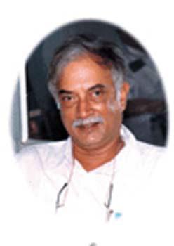 Sri P. Ashok Gajapathi Raju Ashok10