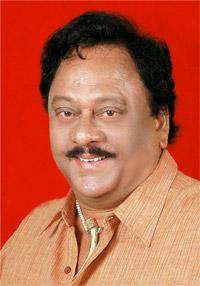 Uppalapati Venkata Krishnam Raju Krishn10